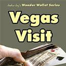 Vegas Visit Trick