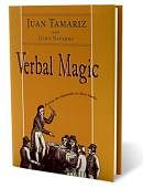 Verbal Magic Book