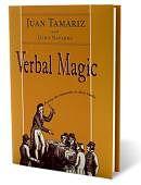 Verbal Magic Book