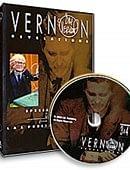 Vernon Revelations  Volume 3 & 4 DVDs DVD