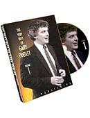 Very Best of Gary Ouellet Volume 1 DVD