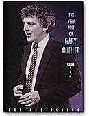 Very Best of Gary Ouellet - Volume 3 DVD