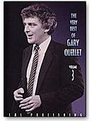 Very Best of Gary Ouellet - Volume 3 DVD