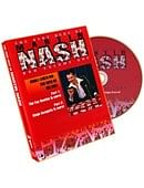 Very Best of Martin Nash - Volume 1 DVD or download