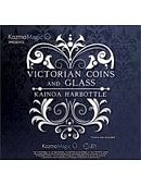 Victorian Coins and Glass DVD
