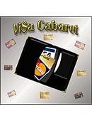 Visa Cabaret Trick
