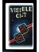 Visible Cut Trick