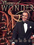 Visions of Wonder 1 - 3 DVD or download