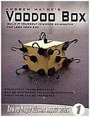 Voodoo Box Book