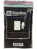 Voodoo Prediction Trick