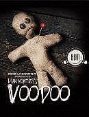Voodoo DVD