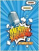 Mental Karaoke Trick