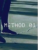 Method 01 Trick