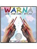 Warna Magic download (video)