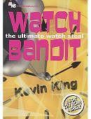Watch Bandit Magic download (video)