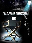 Wayne Dobson 101 Book