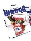 Wedge DVD