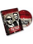 Welcome To The Firm DVD