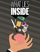 What Lies Inside Sample Magic download (ebook)