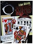 Who Killed The King Trick