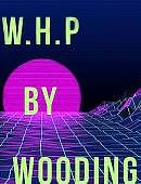 W.H.P Magic download (video)