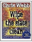 Wipe The Slate Clean Trick