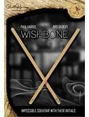 Wishbone Trick