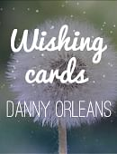 Wishing Cards Magic download (ebook)
