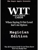 WIT Cards Accessory
