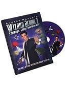 Wizard School 2 DVD