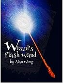 Wizards Flash Wand Accessory