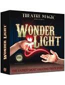 Wonder Light DVD