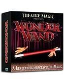 Wonder Wand Trick