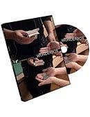 Wonderbox DVD
