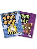 Word Work Trick