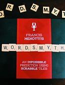 Wordsmyth - Extra Sticker Accessory