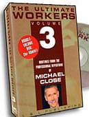 Workers DVD 3 DVD or download