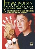World Class Manipulation - Volume 3 DVD