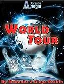 World Tour Trick
