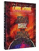 World's Greatest Magic - Cards Across DVD or download