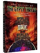 World's Greatest Magic - Gypsy Thread DVD or download