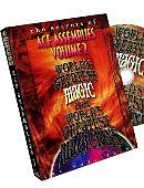 World's Greatest Magic - Ace Assemblies 2 DVD or download