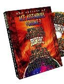 World's Greatest Magic - Ace Assemblies 3 DVD or download