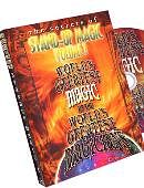 World's Greatest Magic - Stand-Up Magic DVD