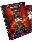 World's Greatest Magic - Triumph 2 DVD or download