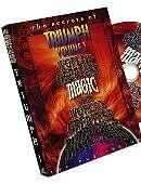World's Greatest Magic - Triumph DVD or download