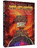 World's Greatest Magic - Matrix / Coin Assemblies DVD or download