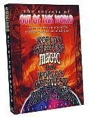World's Greatest Magic - Out of This World DVD or download