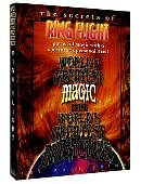 World's Greatest Magic - Ring Flight DVD or download
