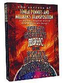 World's Greatest Magic - Tenkai Pennies DVD or download
